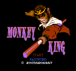 【Title】美猴王(未授权版)_Monkey King (Unl) (Decrypted) [f1].png